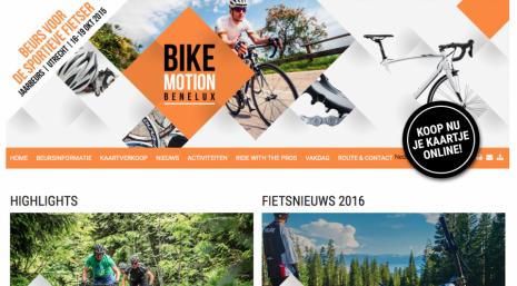 Web-BM-2015-960x530